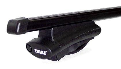 Sistem de bare transversale Rapid 775 Thule-3246