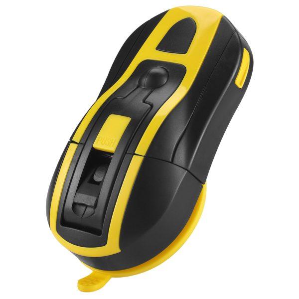 Suport JoyRoom sport car pentru telefon sau GPS cu prindere pe prabriz cu ventuza-3993
