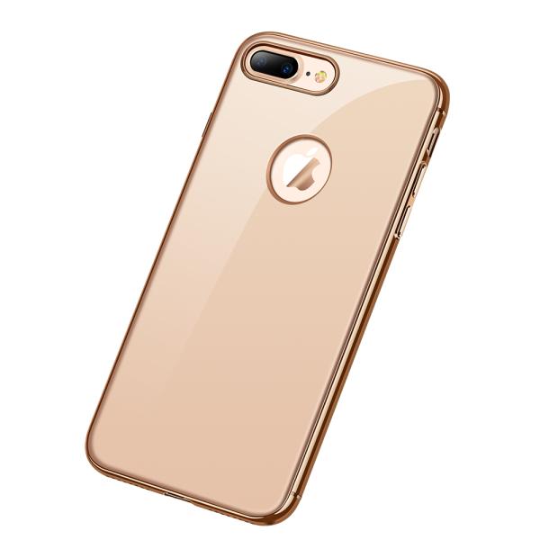 Husa JoyRoom Wizz iPhone 7 / 8 (Negru)-3944