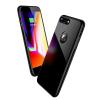 Husa JoyRoom Wizz iPhone 7 / 8 (Albastru)-0