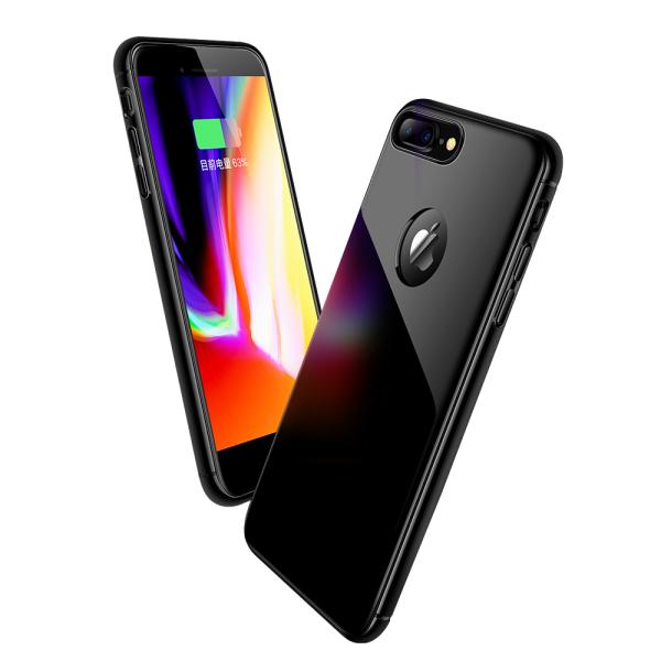 Husa JoyRoom Wizz iPhone 7 / 8 (Rosu)-0