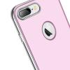 Husa JoyRoom Wizz iPhone 7 / 8 (Rosu)-3923