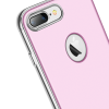 Husa JoyRoom Wizz iPhone 7 / 8 (Negru)-3941