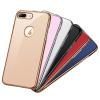 Husa JoyRoom Wizz iPhone 7 / 8 (Rosu)-3927
