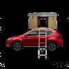 Cort auto Nature Hard-Top pentru masini medii si mari-4274