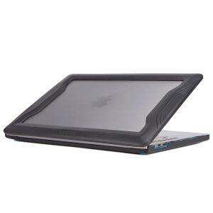 "Carcasa laptop Thule Vectros Bumper 13"" MacBook Pro"
