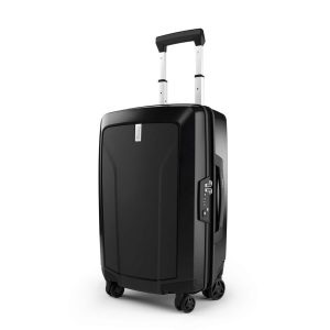 Geanta voiaj Thule Revolve Carry On Spinner Black