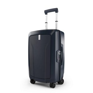 Geanta voiaj Thule Revolve Carry On Spinner Blackest Blue