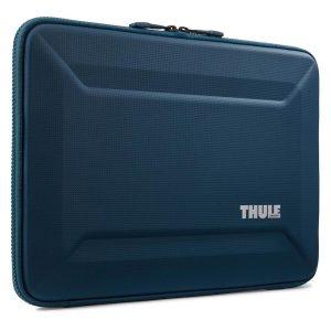 Carcasa laptop Thule Gauntlet 4.0 15'' MacBook Pro Sleeve, Blue