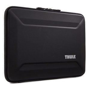 Carcasa laptop Thule Gauntlet 4.0 13'' MacBook Sleeve, Black