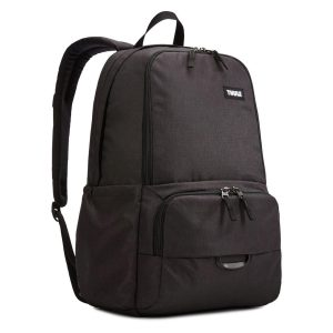 Rucsac urban cu compartiment laptop Thule Aptitude Backpack 24L, Black
