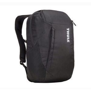 Rucsac urban cu compartiment laptop Thule Accent Backpack 20L