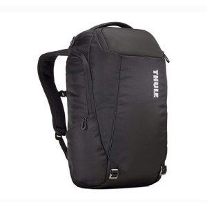 Rucsac urban cu compartiment laptop Thule Accent Backpack 28L
