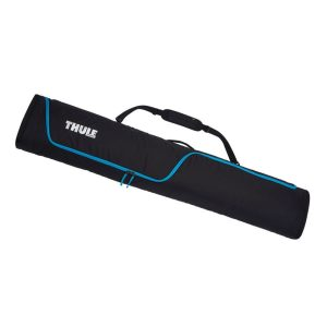 Geanta snowboard Thule RoundTrip Snowboard Bag 165cm Black