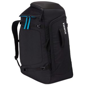 Rucsac clapari Thule RoundTrip Boot Backpack 60L Black