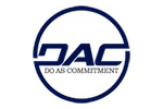 DAC Auto