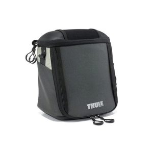 Geanta pentru ghidon Thule Pack 'n Pedal Handlebar Bag