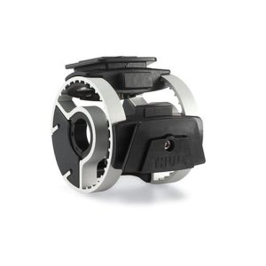 Sistem suport ghidon Thule Pack 'n Pedal - Handlebar Mount