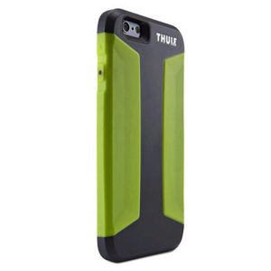 Husa telefon Thule Atmos X3 iPhone 6 Plus/6s Plus - Floro/Dark Shadow