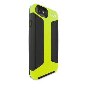 Carcasa telefon Thule Atmos X5 iPhone 6 Plus/6s Plus - Floro/Dark Shadow