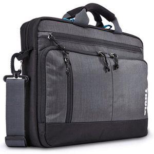 """Geanta laptop Thule Stravan 15"""" MacBook Pro Deluxe Attache"""
