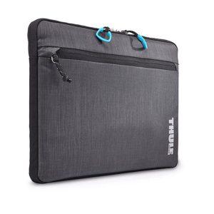 """Husa laptop Thule Stravan 13"""" MacBook Pro Sleeve"""