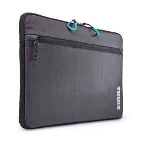 """Husa laptop Thule Stravan 15"""" MacBook Pro Sleeve"""