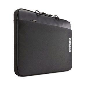 "Husa laptop Thule Subterra Sleeve for 13"" MacBook"