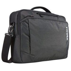 "Geanta laptop Thule Subterra Laptop Bag 15.6"""