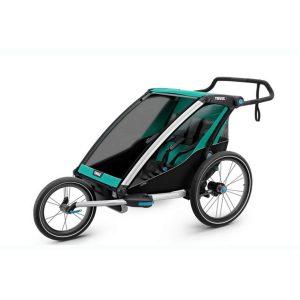 Carucior multisport Thule Chariot Lite 2