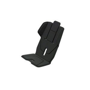 Accesoriu - captuseala pentru scaun Thule Chariot Padding 1