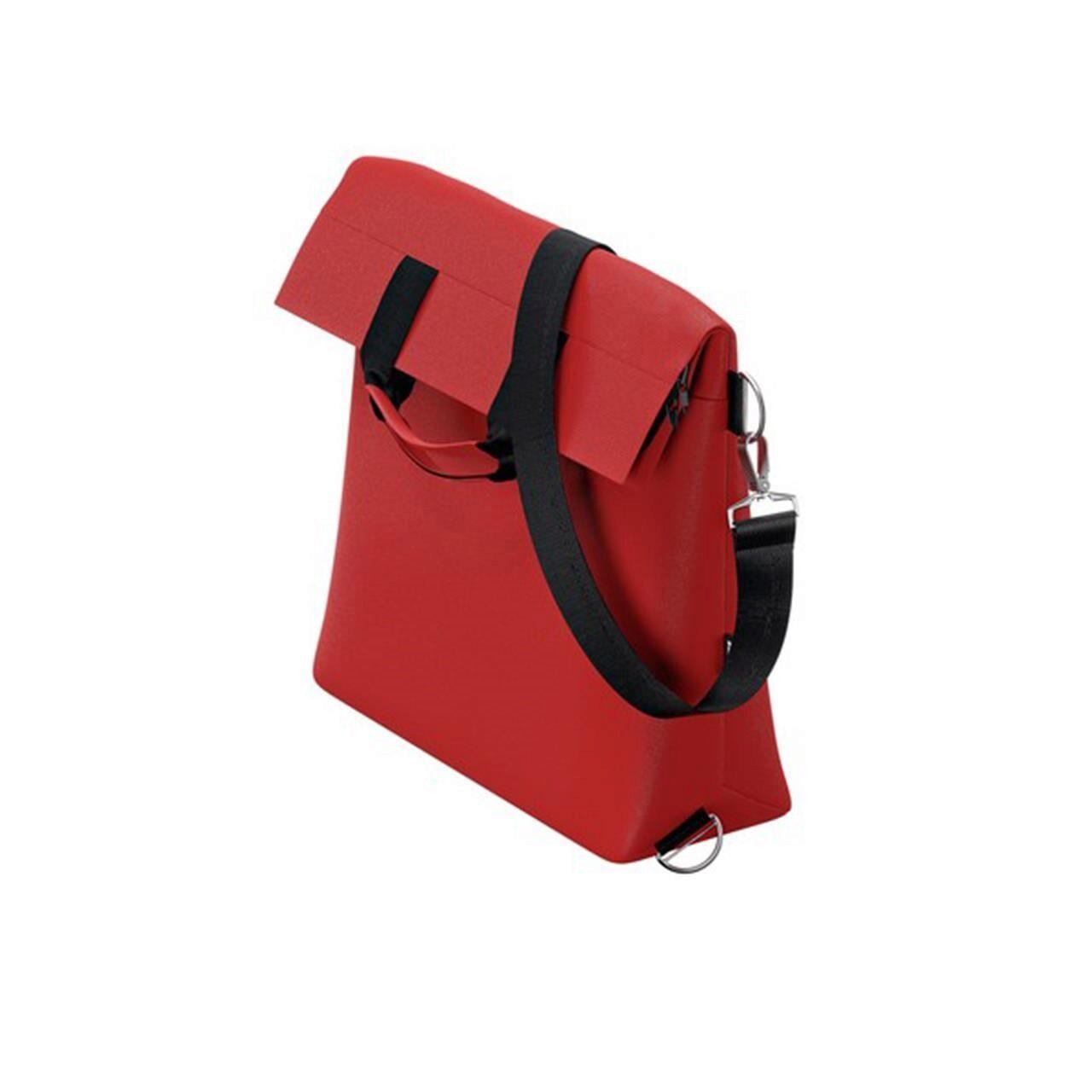 Accesoriu Thule Changing Bag - Sacosa pentru  carucior Thule Sleek Energy Red