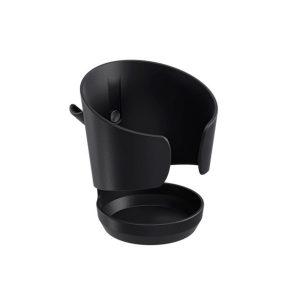 Accesoriu Thule Cup Holder - Suport pahare pentru carucior