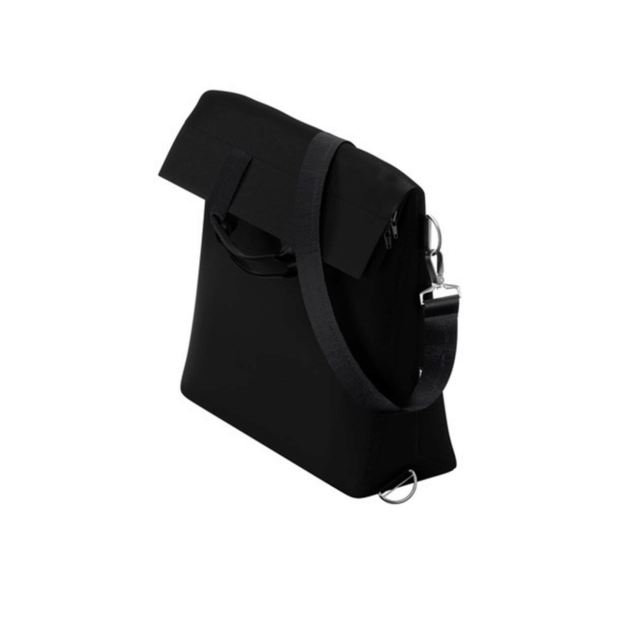 Accesoriu Thule Changing Bag - Sacosa pentru  carucior Thule Sleek Midnight Black