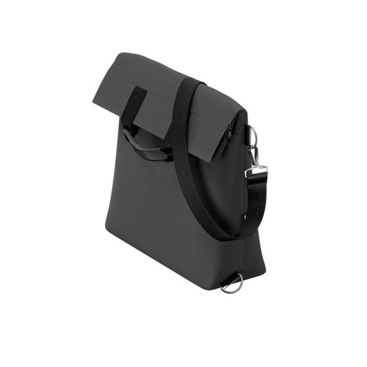 Accesoriu Thule Changing Bag - Sacosa pentru  carucior Thule Sleek Shadow Grey