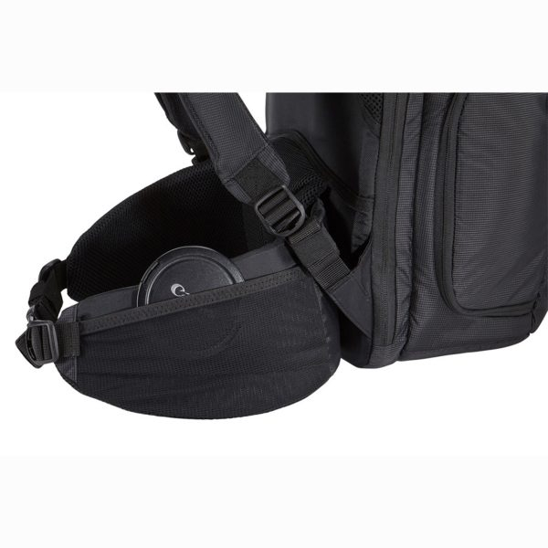 Rucsac foto Thule Aspect DSLR Backpack, Black