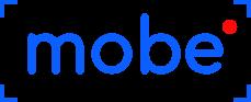 mobe.ro